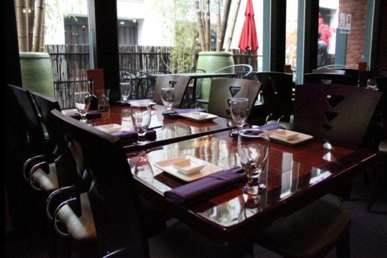 nijo sushi bar and grill seattle interior 7 768x512