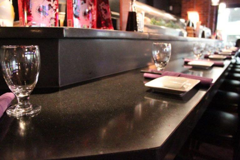 nijo sushi bar and grill seattle interior 8 768x512