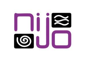 nijo sushi bar and grill seattle wa logo 2 1 300x220