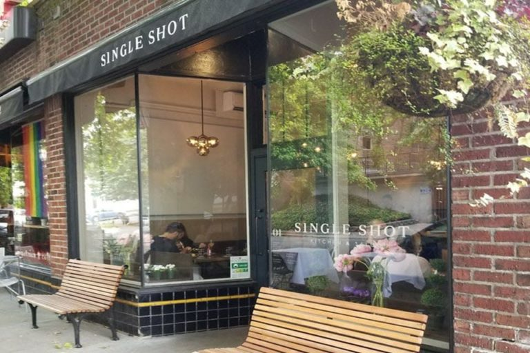 single shot seattle wa exterior 1 768x512