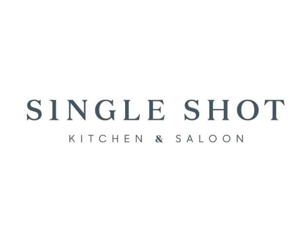 single shot seattle wa logo 1