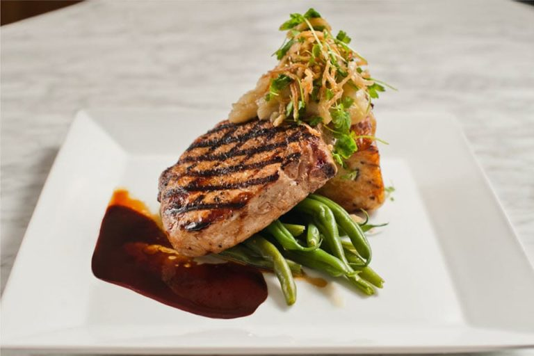 the park bistro and bar lafayette ca food 6 768x512