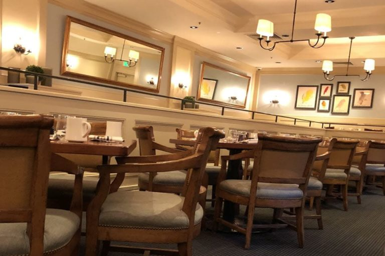 the park bistro and bar lafayette ca interior 1 768x512