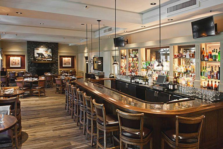 the park bistro and bar lafayette ca interior 2 768x512