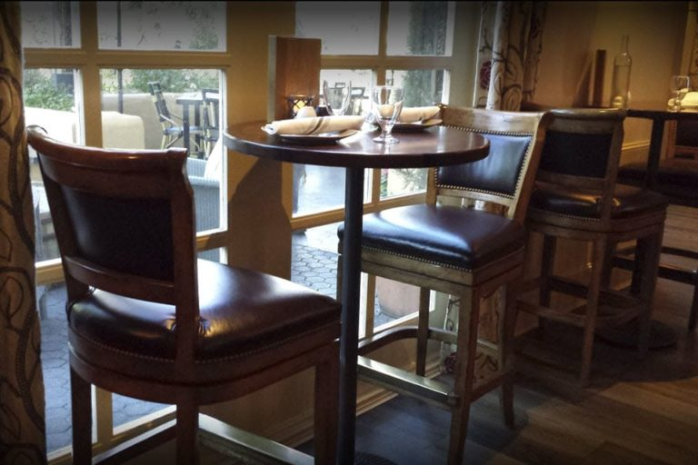 the park bistro and bar lafayette ca interior 6 768x512