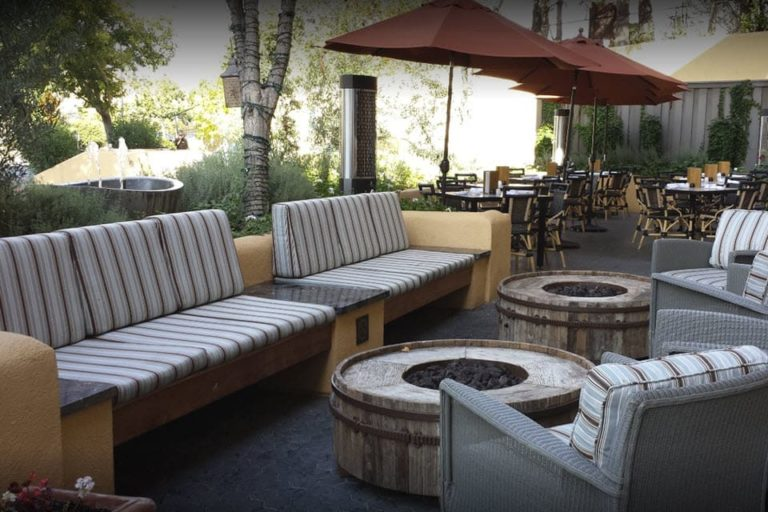the park bistro and bar lafayette ca outside 1 768x512