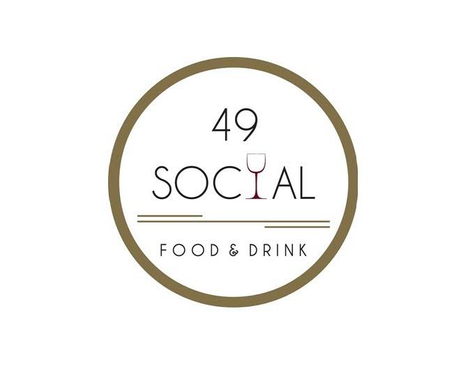 49 social boston ma logo 1 1