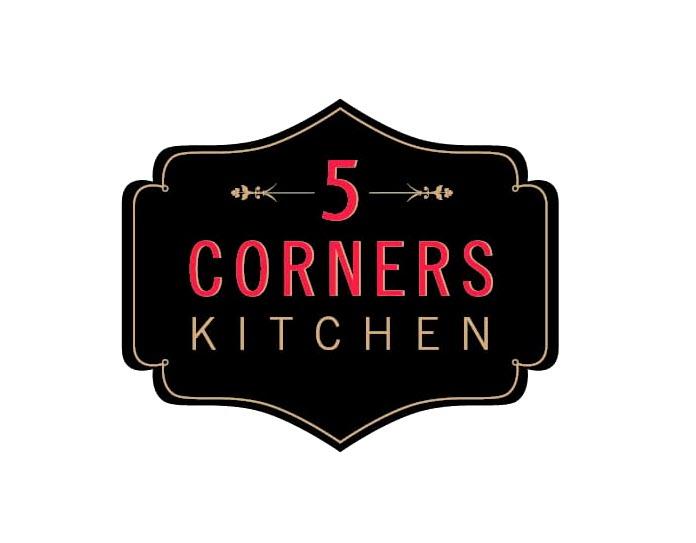 5 corners kitchen marblehead logo 1 1