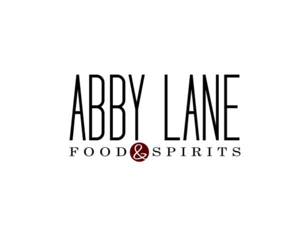 abby lane food and spirits boston ma logo 1