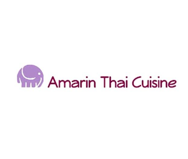 amarin thai cuisine lafayette logo 1