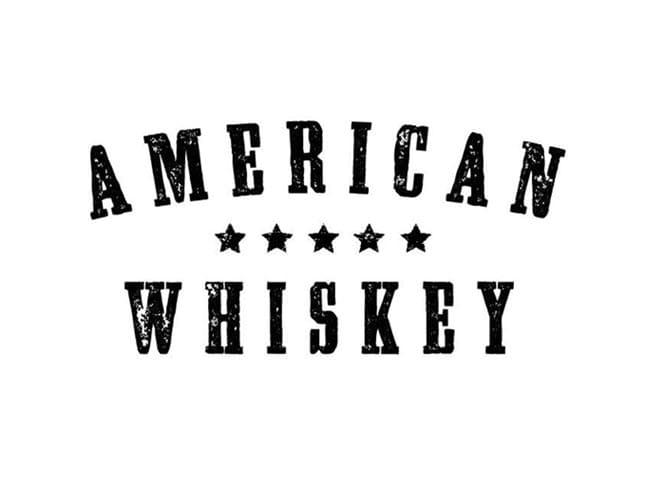 american whiskey new york ny midtown logo 1 1