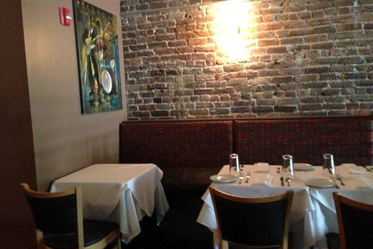 bistro two eighteen birmingham al interior 3 768x512