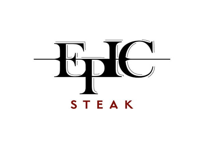 epic steak san francisco ca logo 1 1
