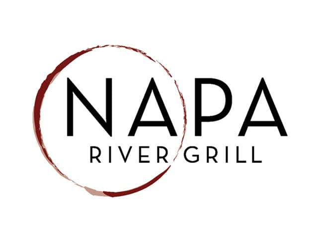 napa river grill louisville ky logo 1 1