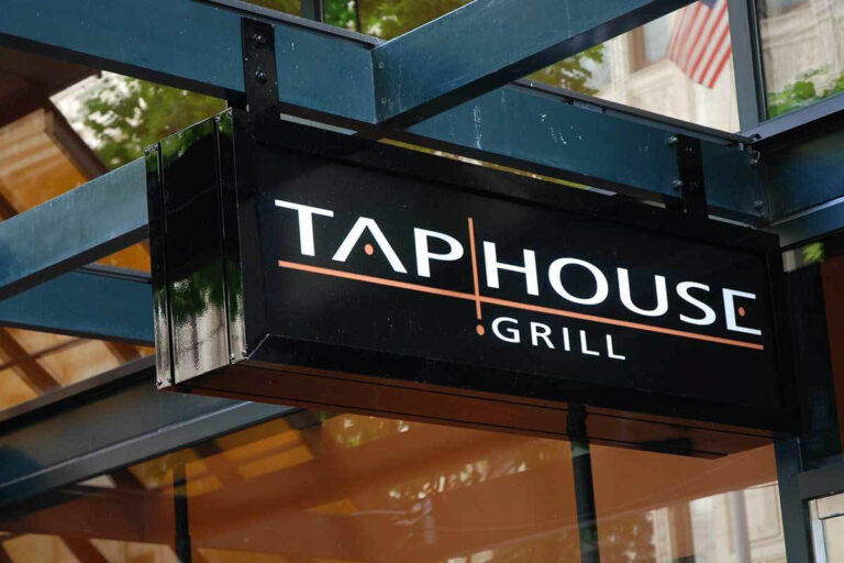 tap house grill seattle wa exterior 1 768x512