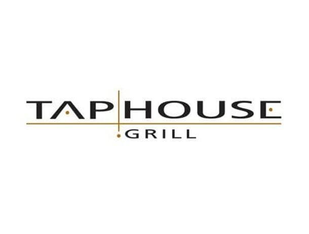 tap house grill seattle wa logo 1 1