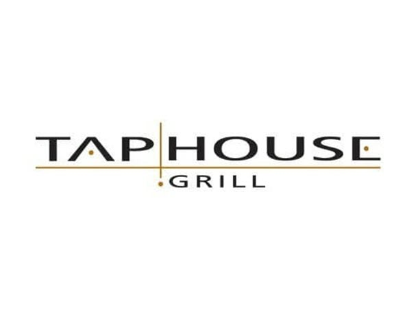 tap house grill seattle wa logo 1