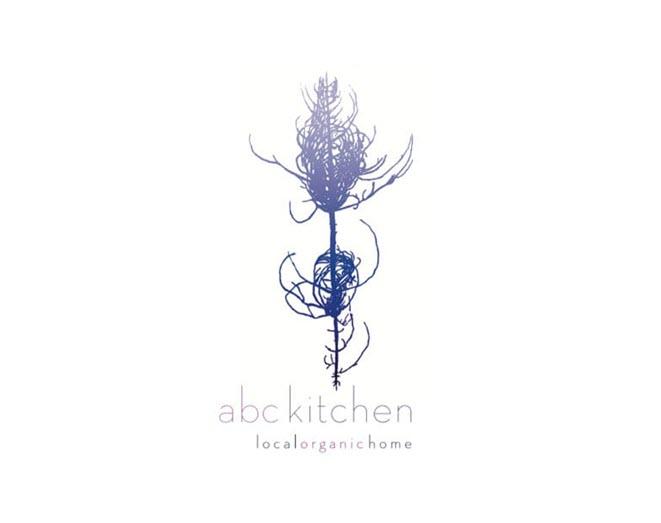 abc kitchen flatiron new york logo 1 1