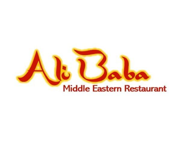 ali baba middle eastern newark de logo 1 1