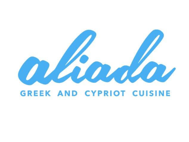 aliada restaurant astoria ny logo 1 1
