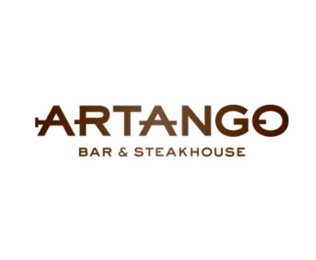 artango bar and steakhouse chicago il logo 1 1