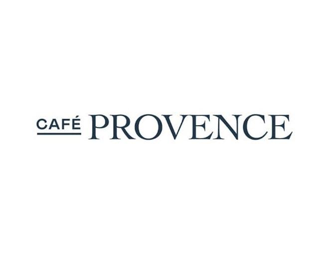 cafe provence prairie village ks logo 1 1