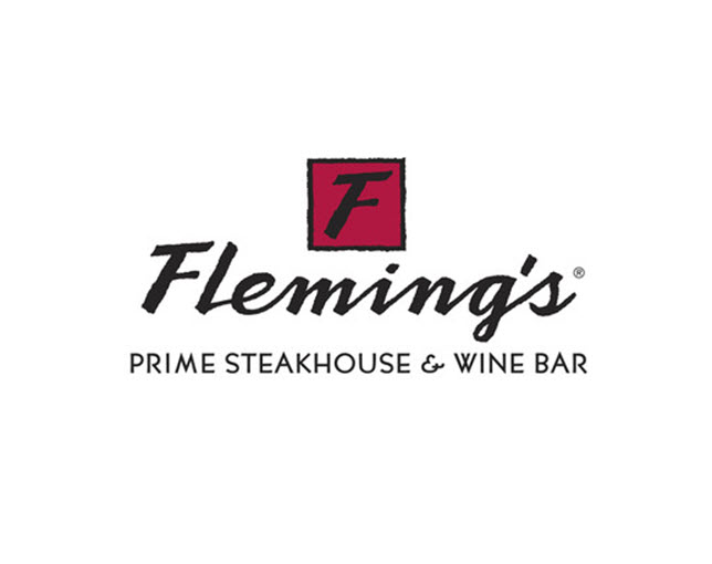 flemings prime steakhouse west hartford ct corporate logo 1