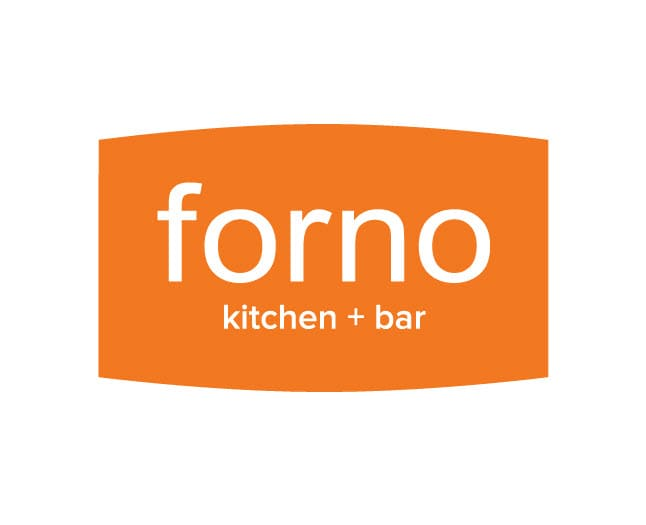 forno kitchen and bar columbus oh logo 1