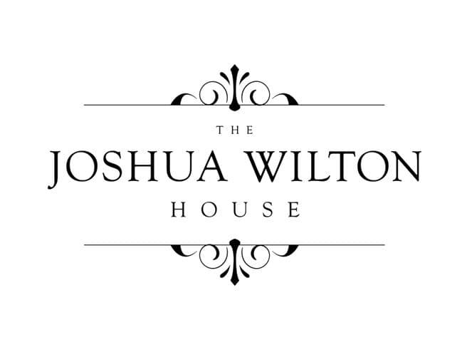 joshua wilton house harrisonburg va logo 1 1