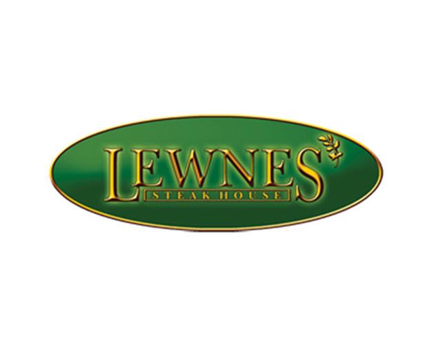 lewnes steakhouse annapolis logo 1 1