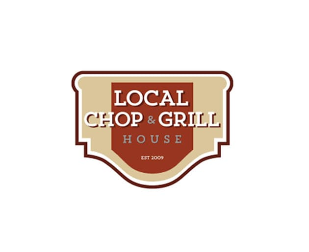 local chop and grill house harrisonburg va logo 1 1