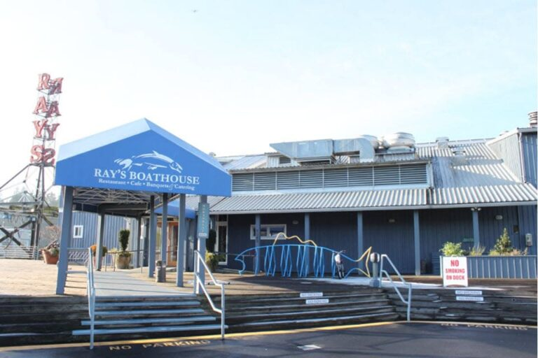 rays boathouse seattle wa exterior 1 768x512