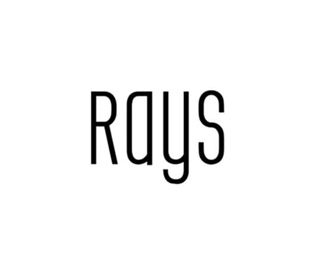 rays boathouse seattle wa logo 1