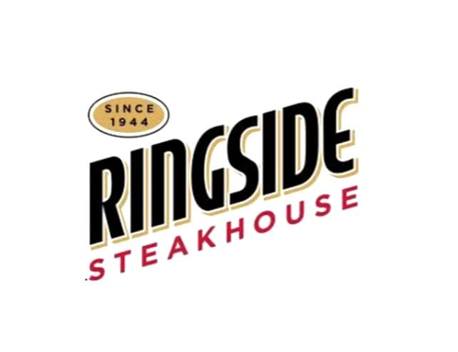 ringside steakhouse portland or logo 1 1