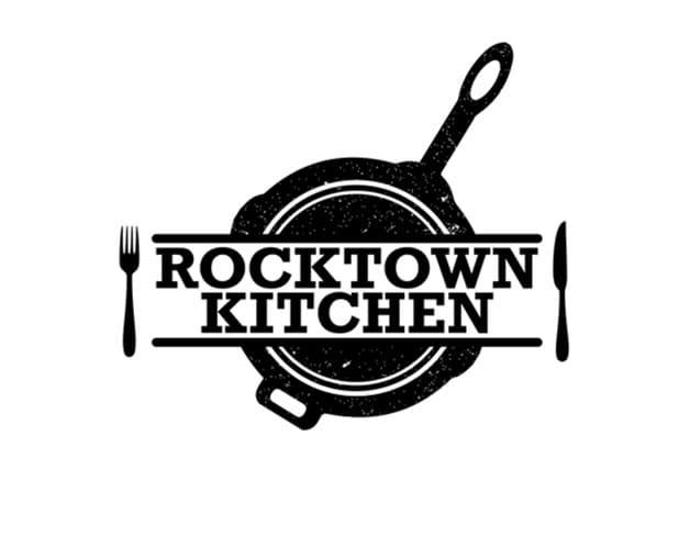 rocktown kitchen harrisonburg va logo 1 1