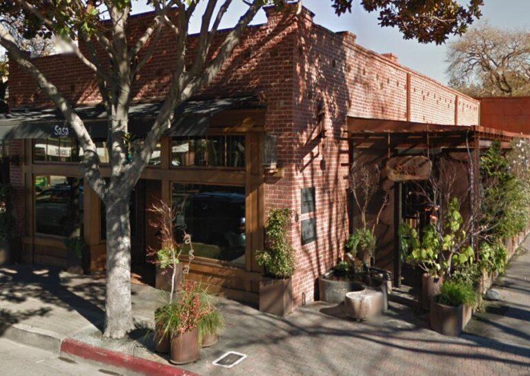 sasa restaurant walnut creek exterior 1 768x546