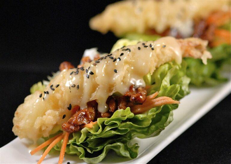 sasa restaurant walnut creek food 1 768x546
