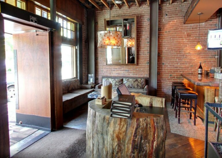 sasa restaurant walnut creek interior 1 768x546