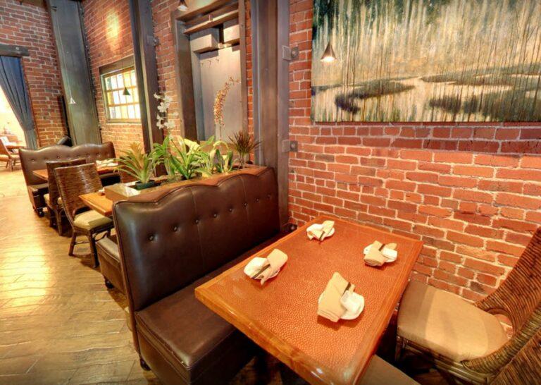 sasa restaurant walnut creek interior 10 768x546