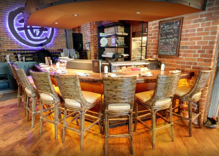 sasa restaurant walnut creek interior 11 768x546
