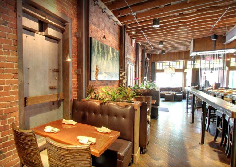 sasa restaurant walnut creek interior 12 768x546