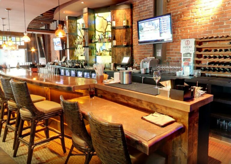 sasa restaurant walnut creek interior 13 768x546