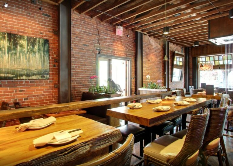 sasa restaurant walnut creek interior 14 768x546