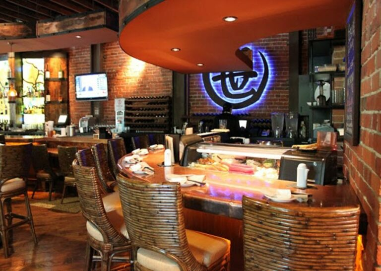 sasa restaurant walnut creek interior 15 768x546