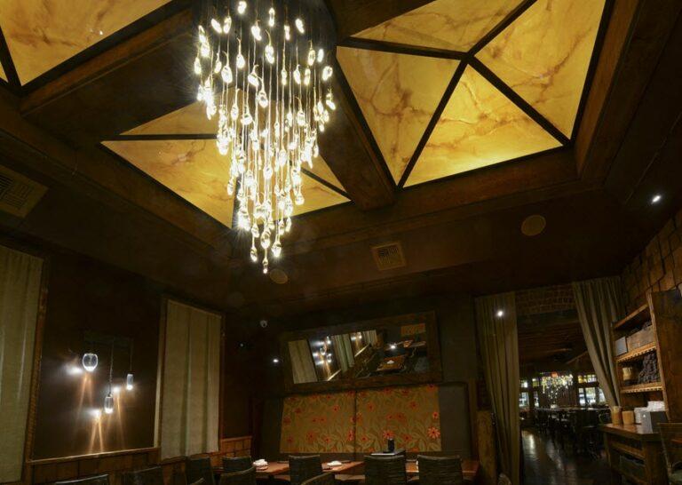 sasa restaurant walnut creek interior 16 768x546