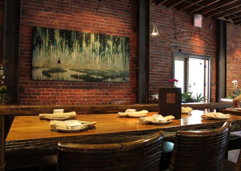 sasa restaurant walnut creek interior 17 768x546