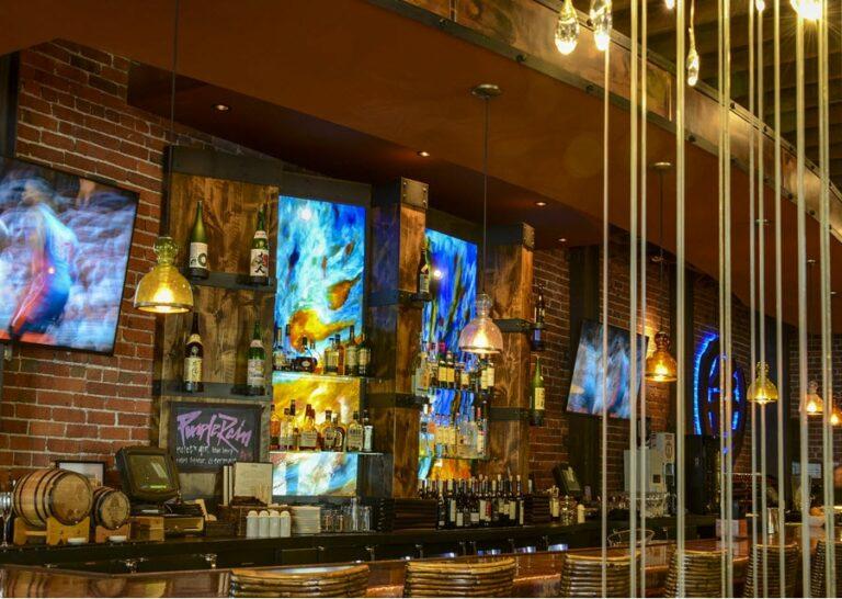 sasa restaurant walnut creek interior 2 768x546