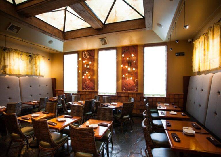sasa restaurant walnut creek interior 3 768x546