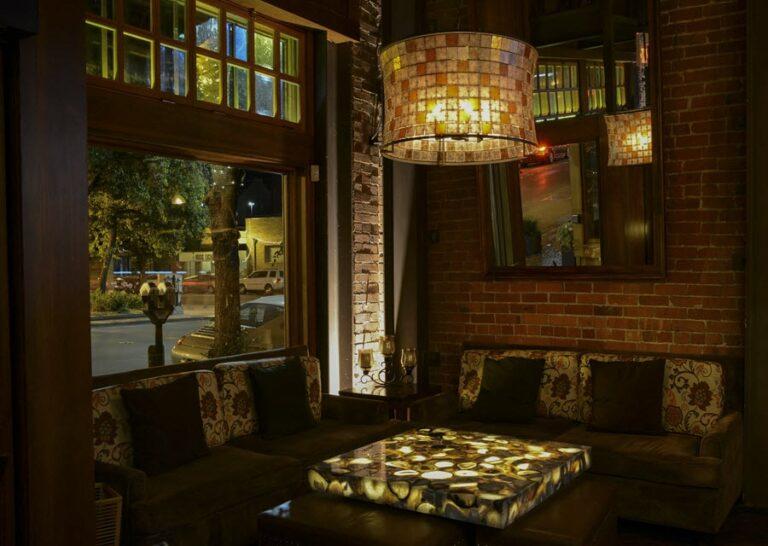 sasa restaurant walnut creek interior 4 768x546