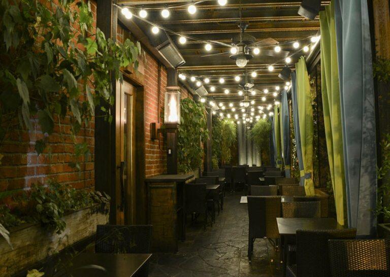 sasa restaurant walnut creek interior 5 768x546